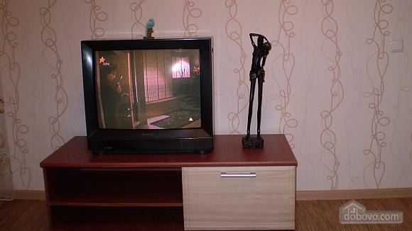 ТРЦ Караван, 2х-комнатная (64801), 007
