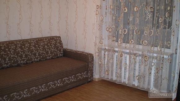 ТРЦ Караван, 2х-комнатная (64801), 008