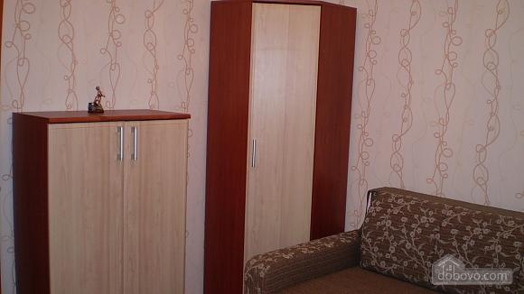 ТРЦ Караван, 2х-комнатная (64801), 009