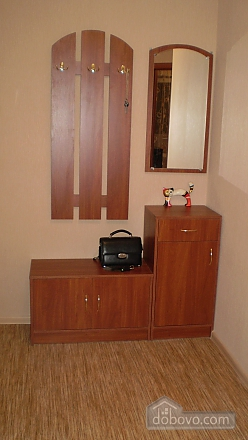 ТРЦ Караван, 2х-комнатная (64801), 012
