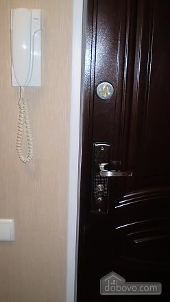 ТРЦ Караван, 2х-комнатная (64801), 013