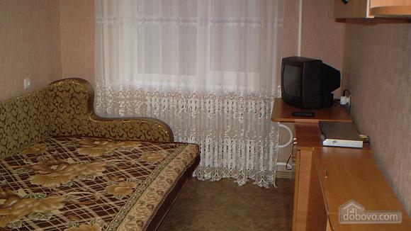 Caravan mall, One Bedroom (19834), 001