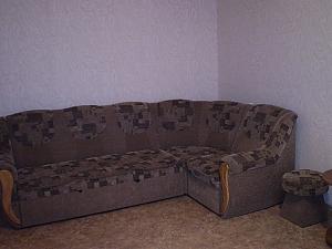 Caravan mall, Zweizimmerwohnung, 008