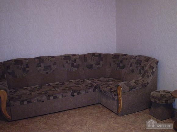 Caravan mall, One Bedroom (19834), 008