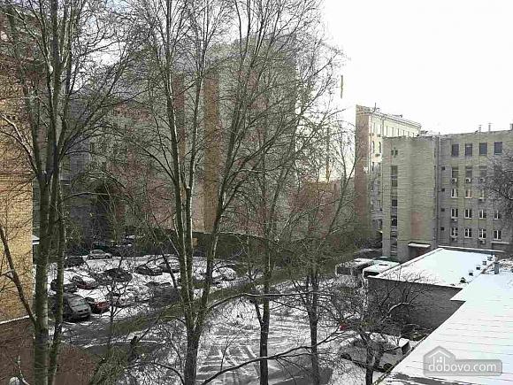 Apartment in the city center, Un chambre (20164), 010