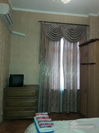 Apartment in the city center, Un chambre (20164), 008