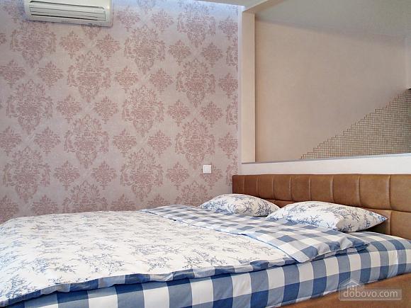 Краща квартира в Мост-Сіті з джакузі, 1-кімнатна (43471), 009