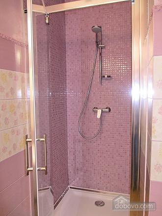 Краща квартира в Мост-Сіті з джакузі, 1-кімнатна (43471), 013