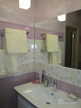 Краща квартира в Мост-Сіті з джакузі, 1-кімнатна (43471), 002