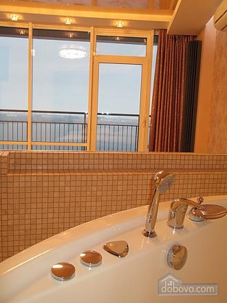 Краща квартира в Мост-Сіті з джакузі, 1-кімнатна (43471), 003