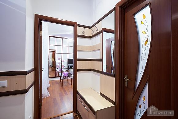 Квартира возле Оперного театра, 1-комнатная (21087), 006