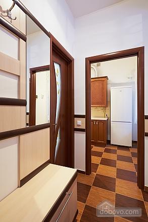 Квартира возле Оперного театра, 1-комнатная (21087), 009