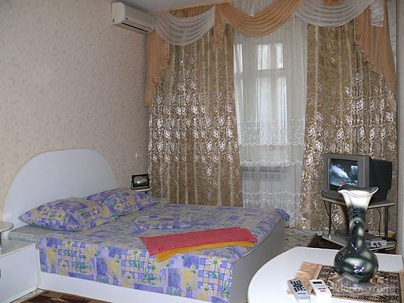 Excellent apartment, Studio (66383), 001