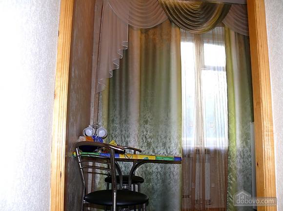 Excellent apartment, Studio (66383), 004