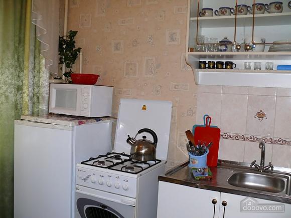 Excellent apartment, Studio (66383), 005