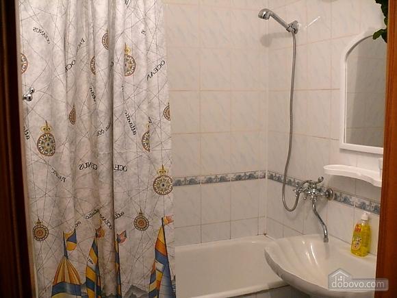 Excellent apartment, Studio (66383), 006