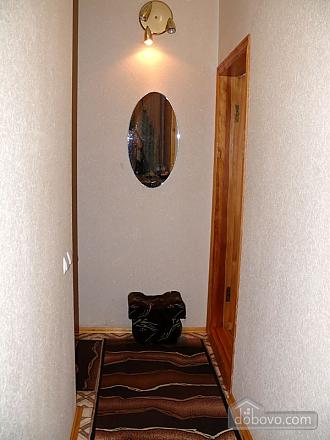 Excellent apartment, Studio (66383), 008