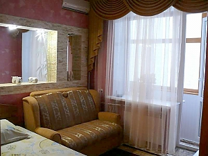 Nice apartment , One Bedroom, 001