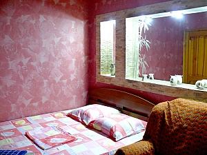 Nice apartment , One Bedroom, 002