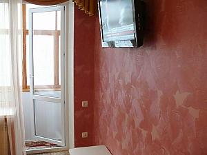 Nice apartment , One Bedroom, 004
