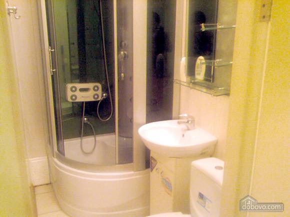 Квартира на Богдана Хмельницького, 1-кімнатна (89756), 003