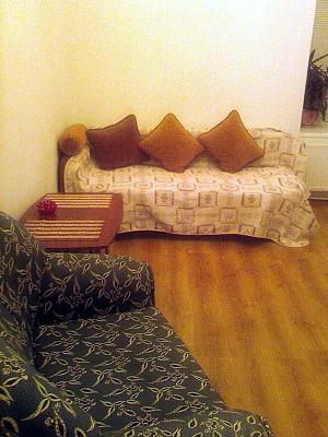 35 Bohdana Khmelnytskoho, Studio, 004