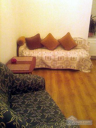 Квартира на Богдана Хмельницького, 1-кімнатна (89756), 004