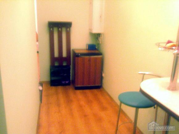 Квартира на Богдана Хмельницького, 1-кімнатна (89756), 005
