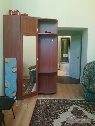 Квартира на Богдана Хмельницького, 1-кімнатна (89756), 006
