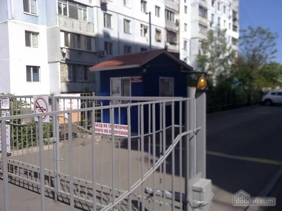 Квартира у Малиновському районі міста, 1-кімнатна (22273), 002