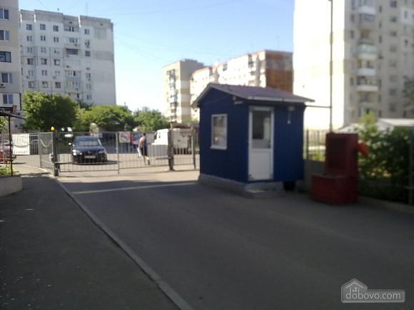 Квартира у Малиновському районі міста, 1-кімнатна (22273), 019