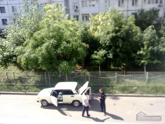 Квартира у Малиновському районі міста, 1-кімнатна (22273), 020