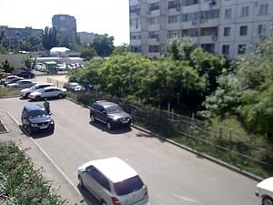 Malinovskiy, Studio, 003