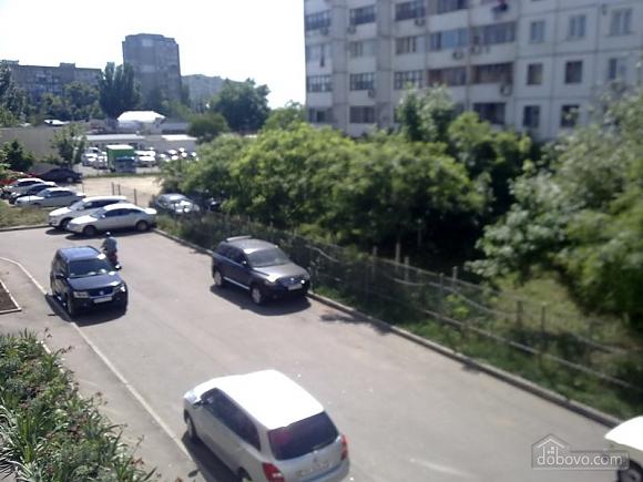Квартира у Малиновському районі міста, 1-кімнатна (22273), 003