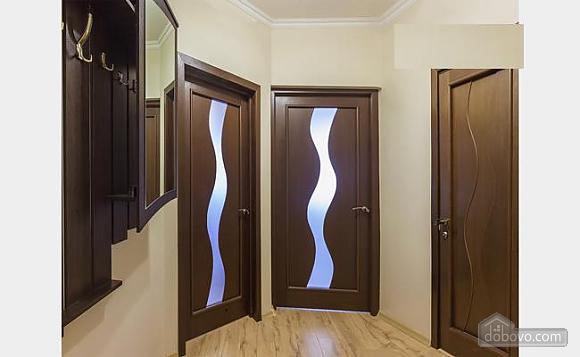 Квартира у Малиновському районі міста, 1-кімнатна (22273), 016
