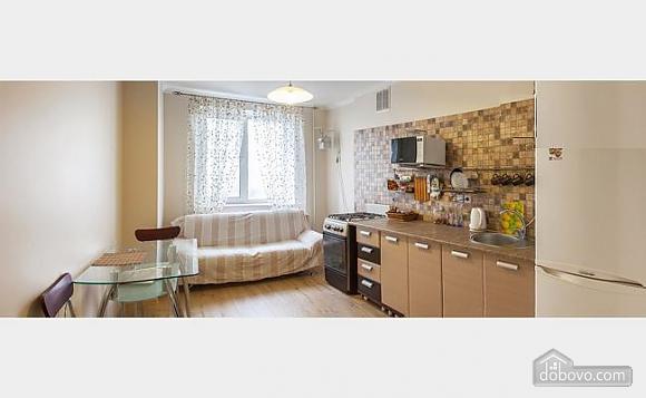 Квартира у Малиновському районі міста, 1-кімнатна (22273), 009