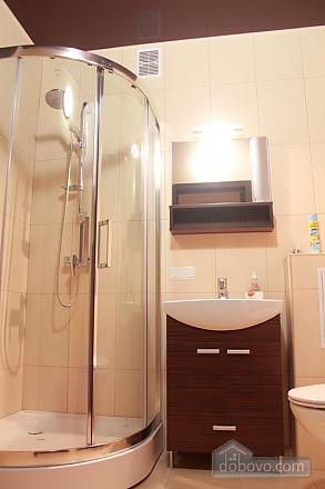 Квартира у Малиновському районі міста, 1-кімнатна (22273), 013