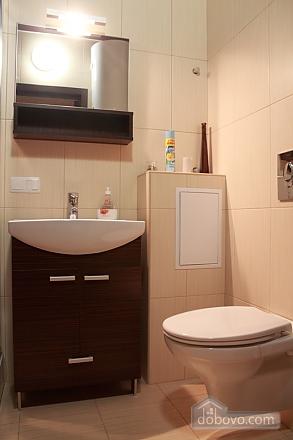 Квартира у Малиновському районі міста, 1-кімнатна (22273), 012