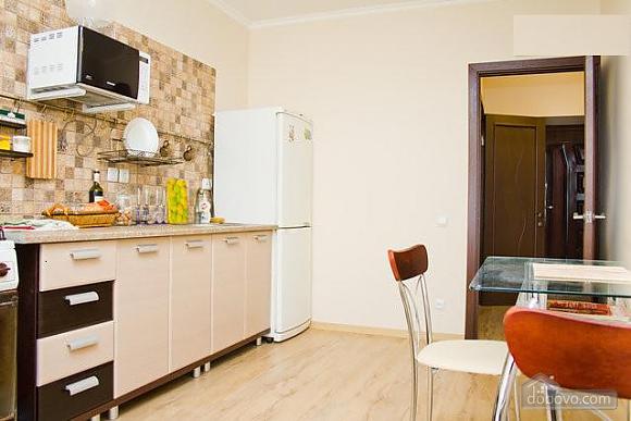Квартира у Малиновському районі міста, 1-кімнатна (22273), 006