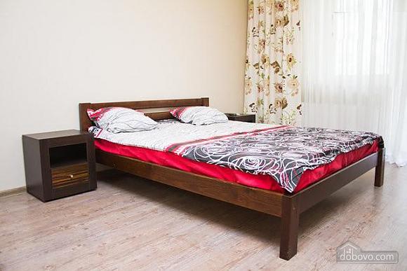 Квартира у Малиновському районі міста, 1-кімнатна (22273), 011