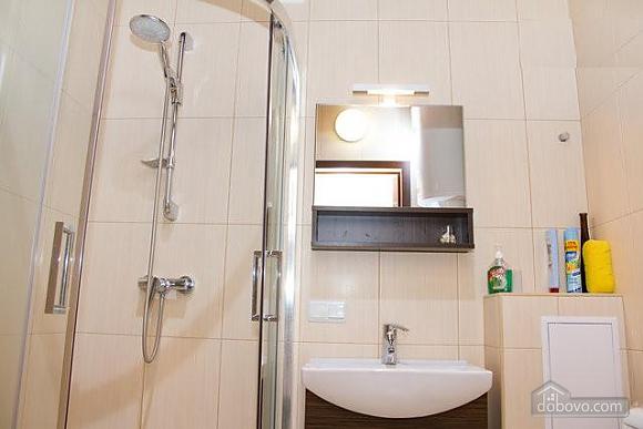 Квартира у Малиновському районі міста, 1-кімнатна (22273), 015