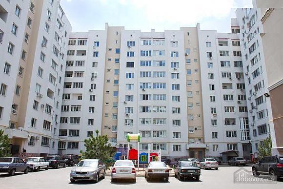 Квартира у Малиновському районі міста, 1-кімнатна (22273), 017