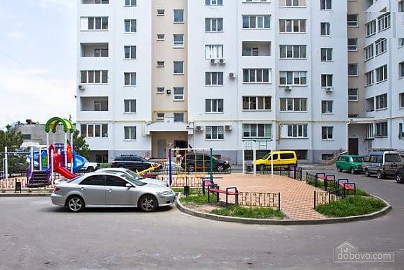 Квартира у Малиновському районі міста, 1-кімнатна (22273), 018