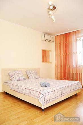 Spacious apartment on Osokorky, Una Camera (67372), 002