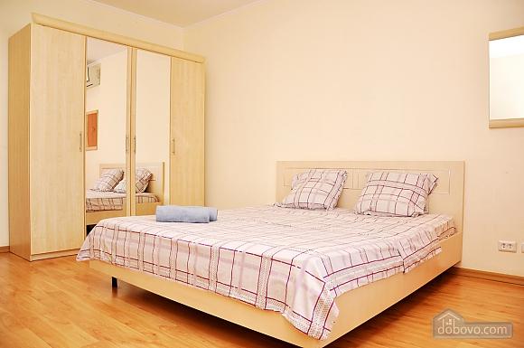Spacious apartment on Osokorky, Una Camera (67372), 003