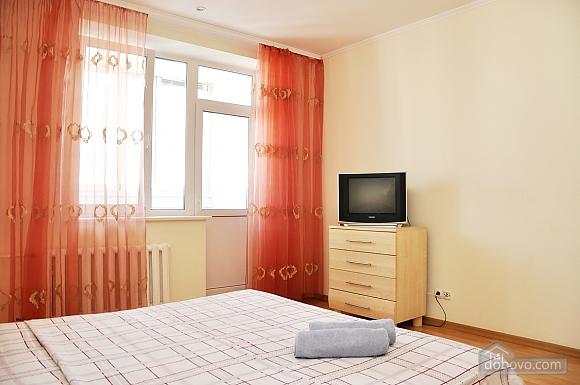 Spacious apartment on Osokorky, Una Camera (67372), 004