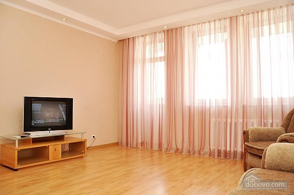 Spacious apartment on Osokorky, Una Camera (67372), 005