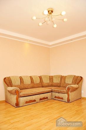 Spacious apartment on Osokorky, Una Camera (67372), 006