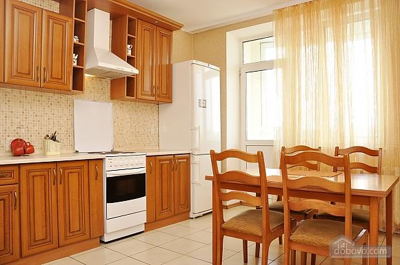 Spacious apartment on Osokorky, Una Camera (67372), 007