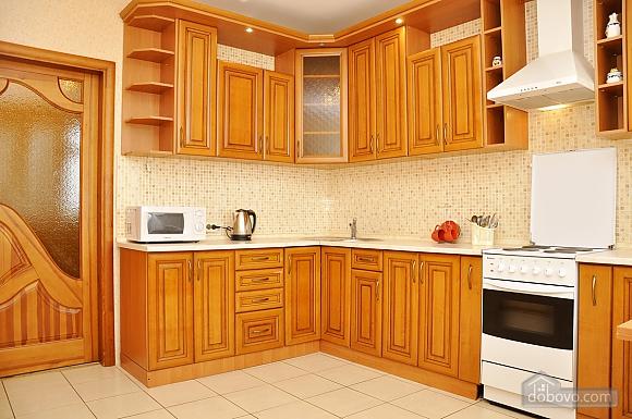 Spacious apartment on Osokorky, Una Camera (67372), 008